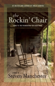 6d8c5-rockingchair