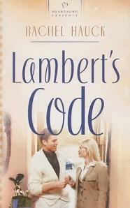 lamberts code