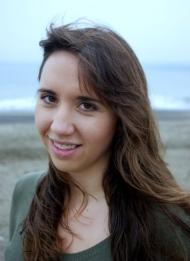 Leah-Konen-author-photo-90k[12]