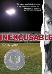 inexcuxible