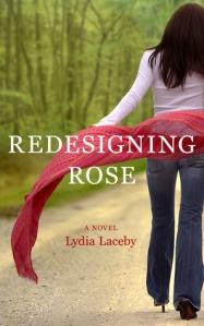 redisigning rose