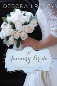 jan bride