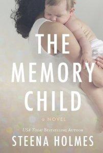 memory child