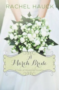 march bride