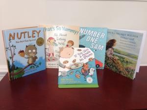 child books