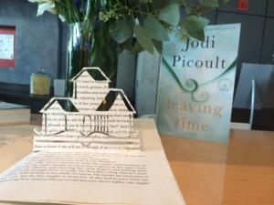 book and random house