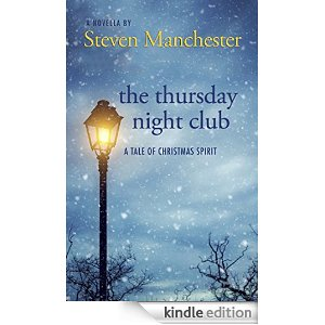 thursday night club