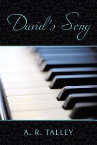 davids song