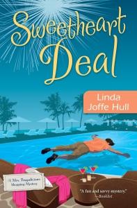 Sweetheart Deal[9]