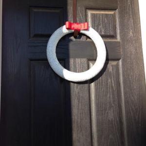 jenn's door