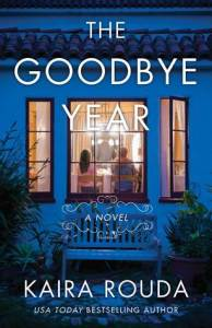 goodbye year