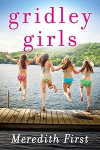 griddley girls