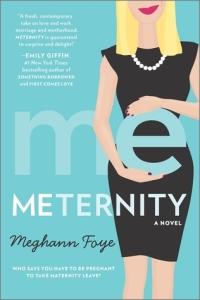 meternity