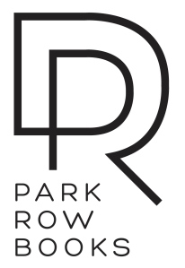 ParkRow_Logo_Temp