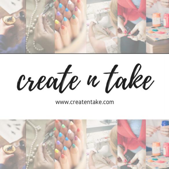 create n takesticker.png