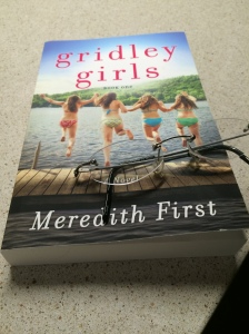 gridley girls