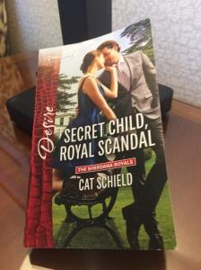 secret-child