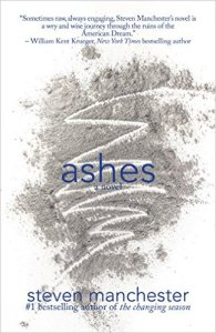 ashes-amazon1