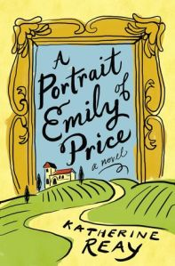 emily-price