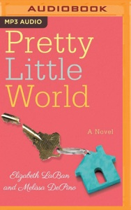 pretty-little-world