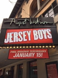 jersey-boys-too
