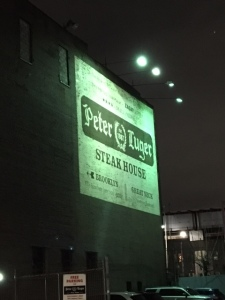 peter-luger