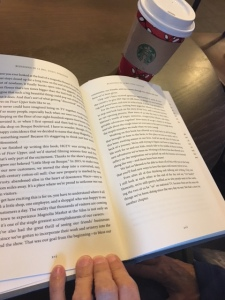 starbucks-good-book-cold-day-holt-drink