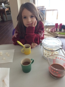 hot-choc-after-snow