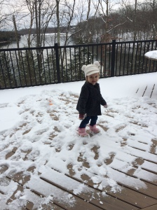 payton-in-the-snow